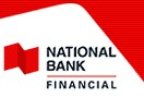 National Bank Financial