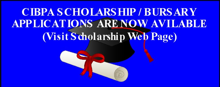 2018 scholarship  bursary